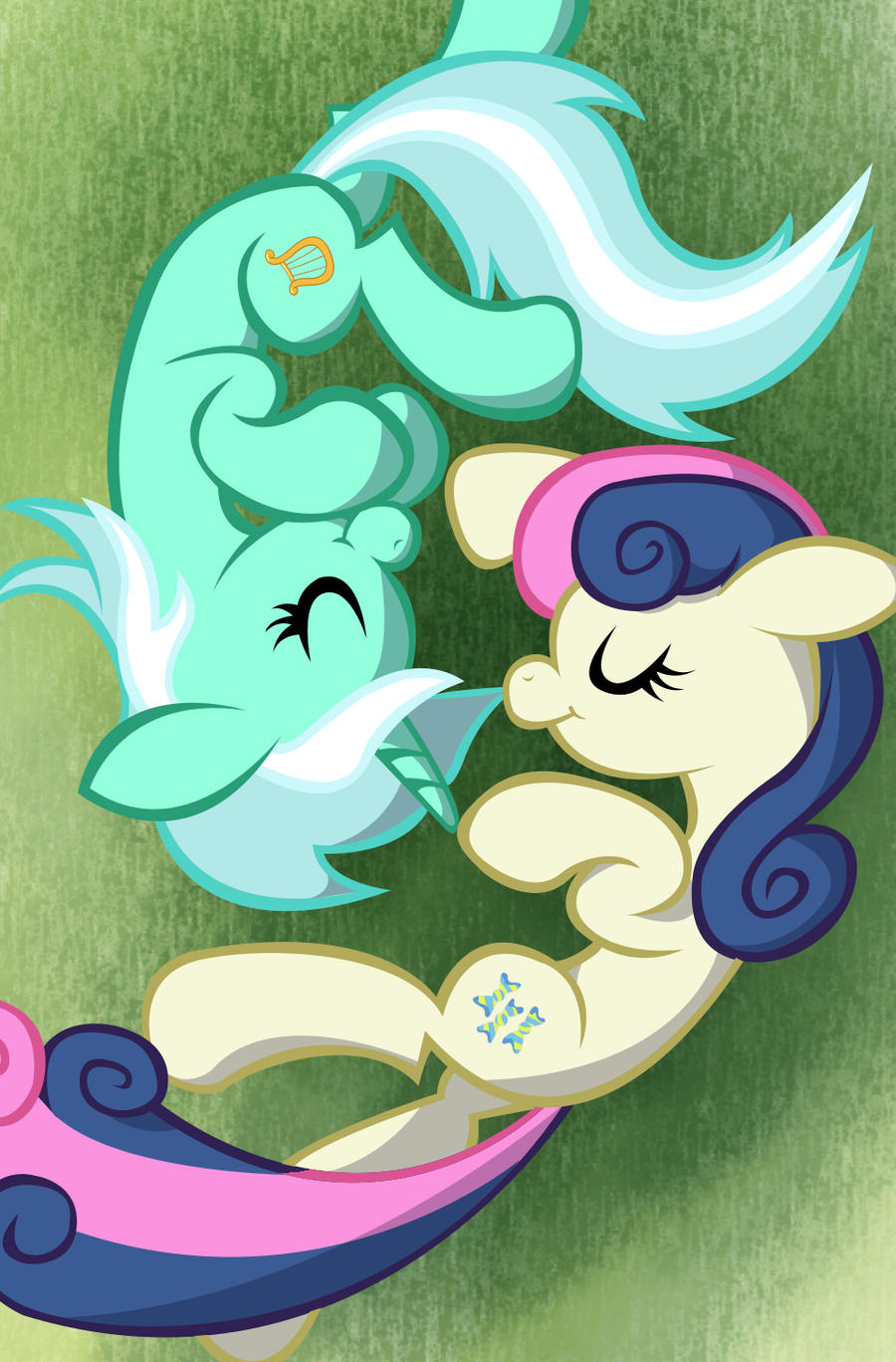 Taking a Snooze (design) by TommyOliverDraws