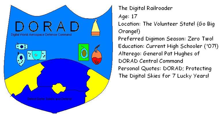 digitalrailroader's Profile Picture