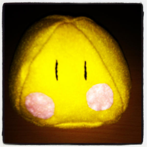 [Image: new__3_inch_yellow_felt_dango_plush_with...61s3u7.jpg]