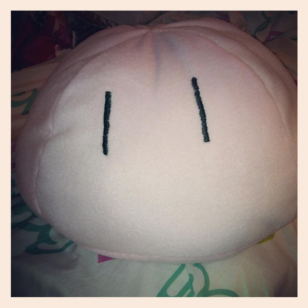 [Image: 15_inch_fleece_dango_plush___by_sakurabl...66995s.jpg]