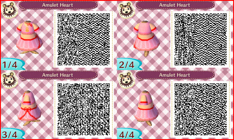 Acnl How To Time Travel Safely