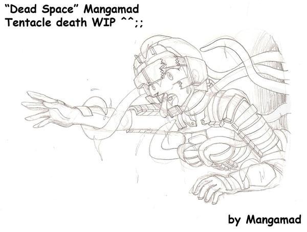 space suit tencales - photo #37