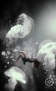 Drown in Dreams