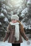 Lovely Winter's Day