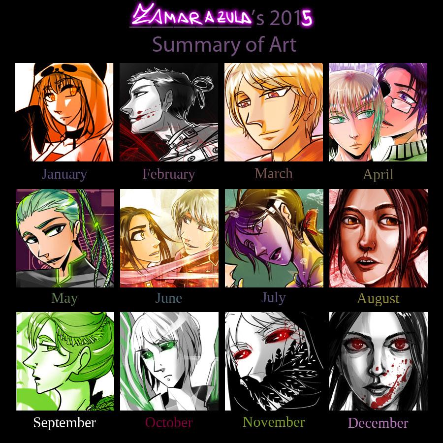 Zamarazula's Profile Picture