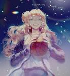[OC]:Lulu