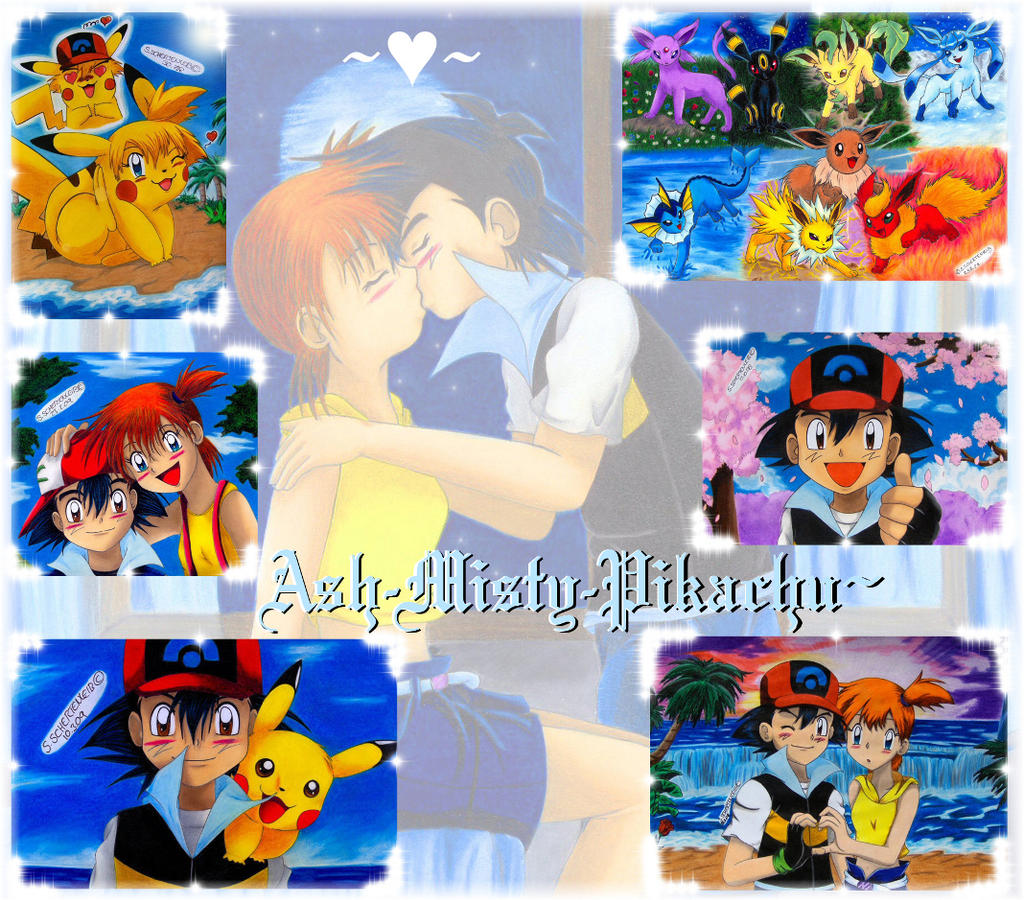 Ash-Misty-Pikachu's Profile Picture