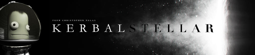 kerbalstellar_by_link3r-d8pz1up.jpg