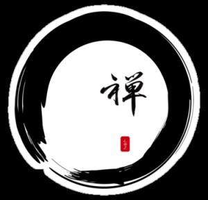 maxx0's Profile Picture
