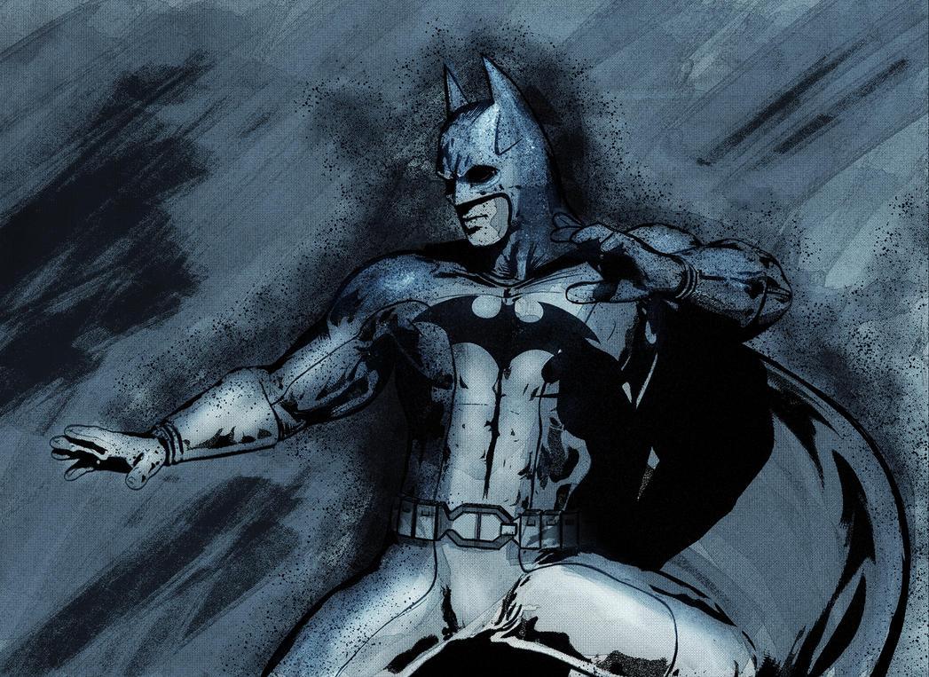 Bats by maxx0
