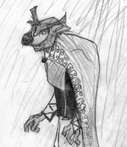 Zigzagoomba's Profile Picture