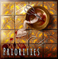 SH E3: Priorities