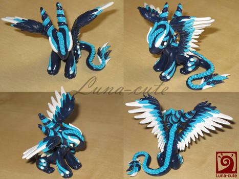 marine dragon 02