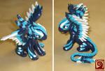 marine dragon 03
