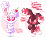 [A] - Buneary Adoptables - CLOSED