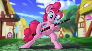 Pinkie-Bassoon-Smile