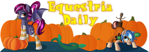 EQD Halloween Banner