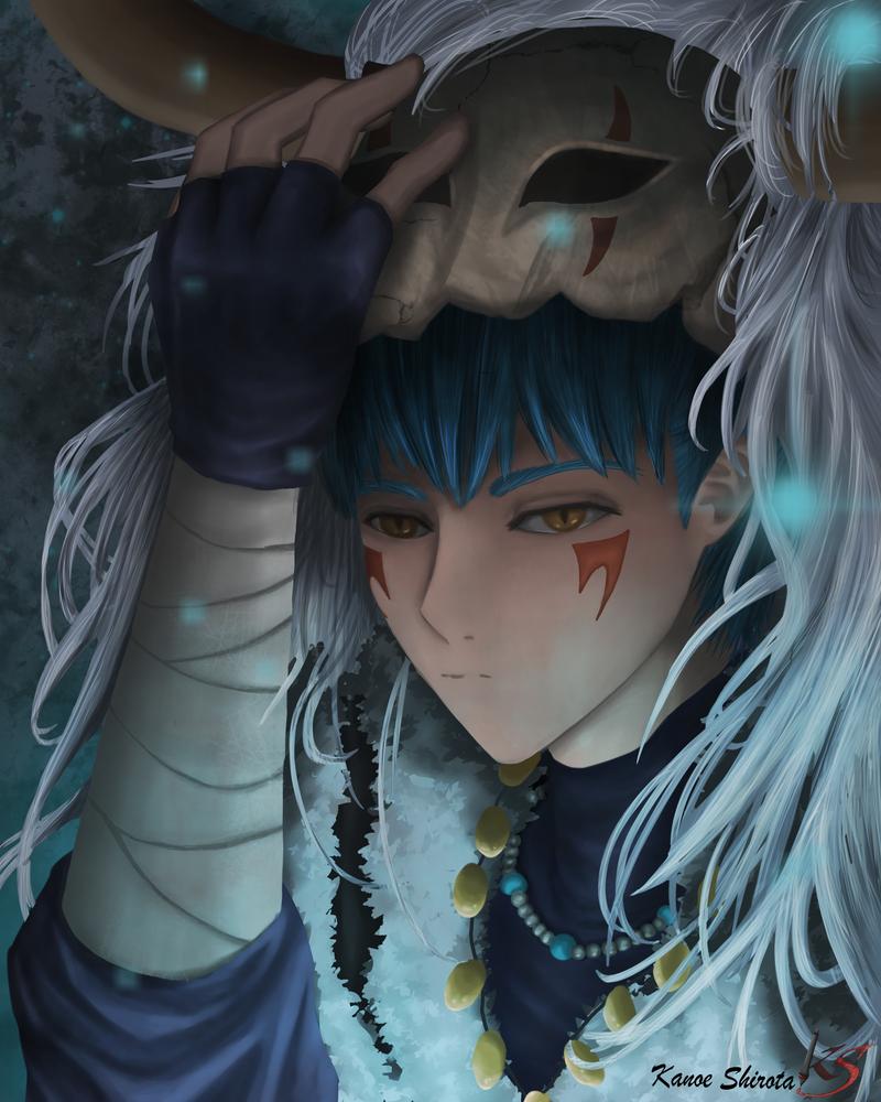 avatar de Nnounourss