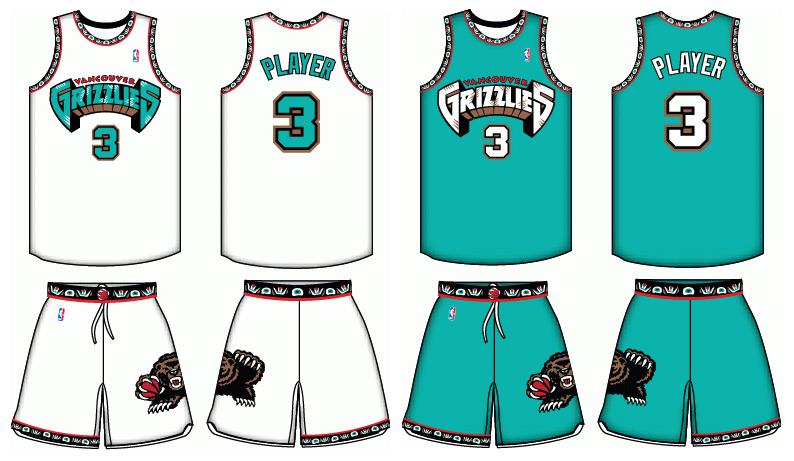 1995_2000_vancouver_grizzlies_uniforms_b