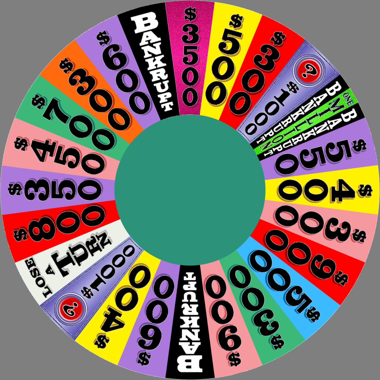 20 Free Spins Add Card