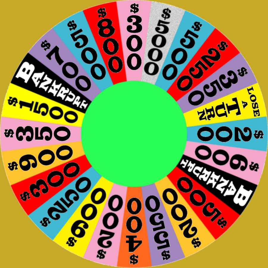 khat kufi font free download