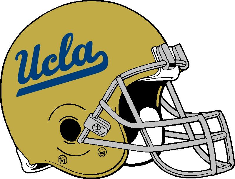 ucla helmet logo wwwimgkidcom the image kid has it