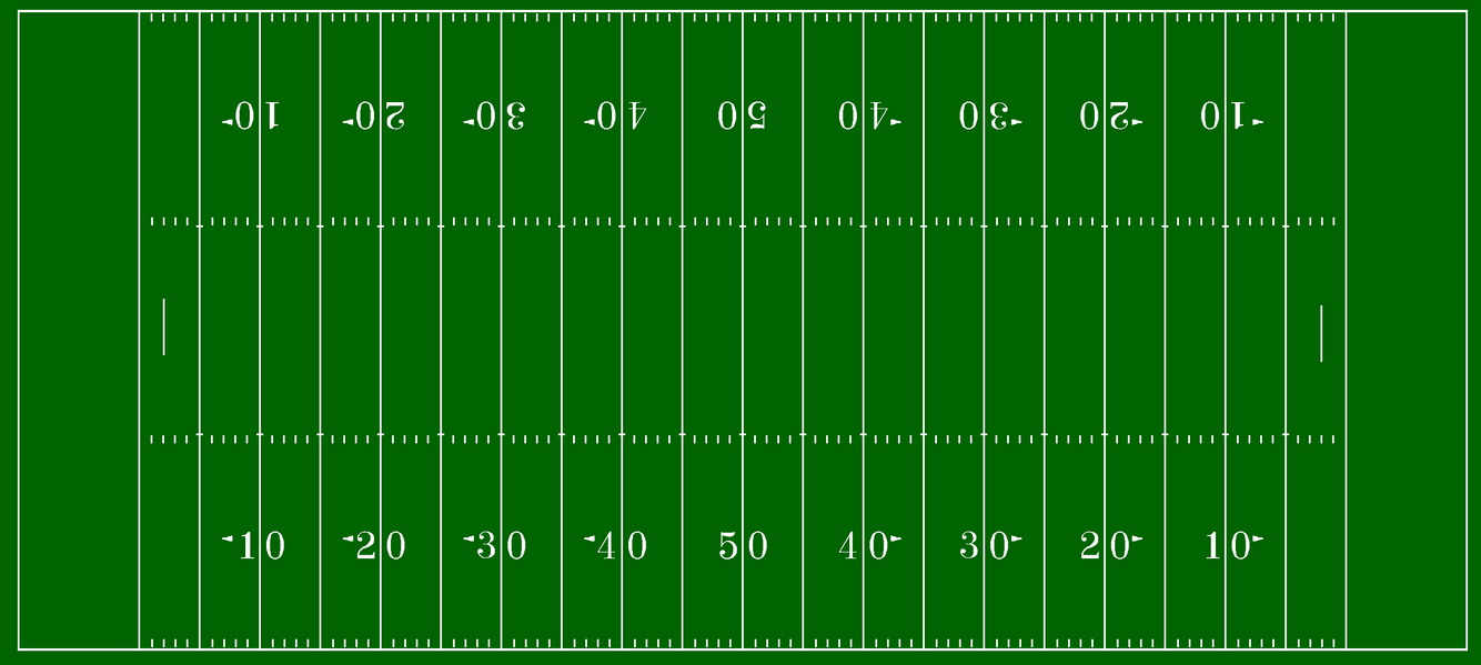 football field with college hash marks by chenglor55 on writing clip art free writing clip art for teachers
