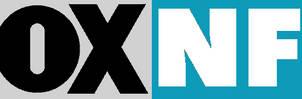 Fox Nfl logo 1994-1996