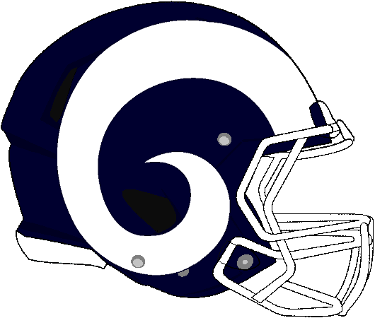 Revolution Speed Rams 2017 Helmet By Chenglor55 On Deviantart