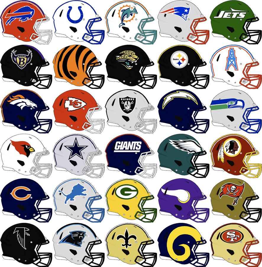 nfl_team_revolution_speed_helmets_1997_b