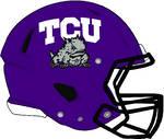 TCU 1998-2010 2012-2013 Rev Speed helmet