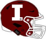 Speedflex Indiana 1984-1990 2013-2014 helmet