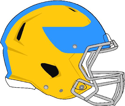 Eagles 2007 Special Rev Speed Helmet