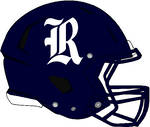 Rice 2007-2012 Rev Speed Helmet