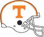 Tennessee VSR4 helmet
