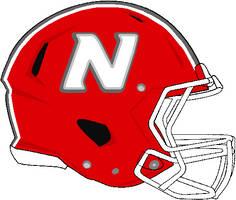 Neenah (WI) rev speed helmet