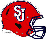 St. John's (NY) Rev Speed Helmet Concept