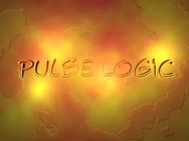 pulse logic