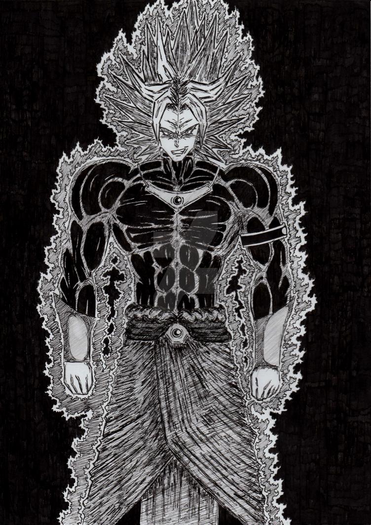 Kalory Black by joaopedro-cunha
