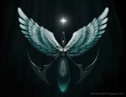 Project wings Final small by andrei9600