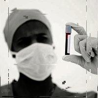 The Contaminated Glitch by delano