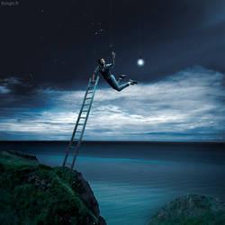 Le Veilleur de Nuit. [remastered] by Tooga