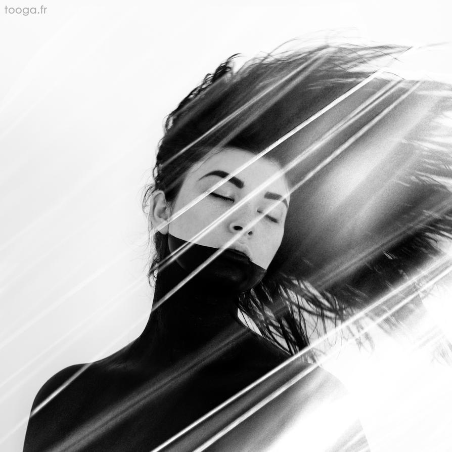 Impulsion. by Tooga