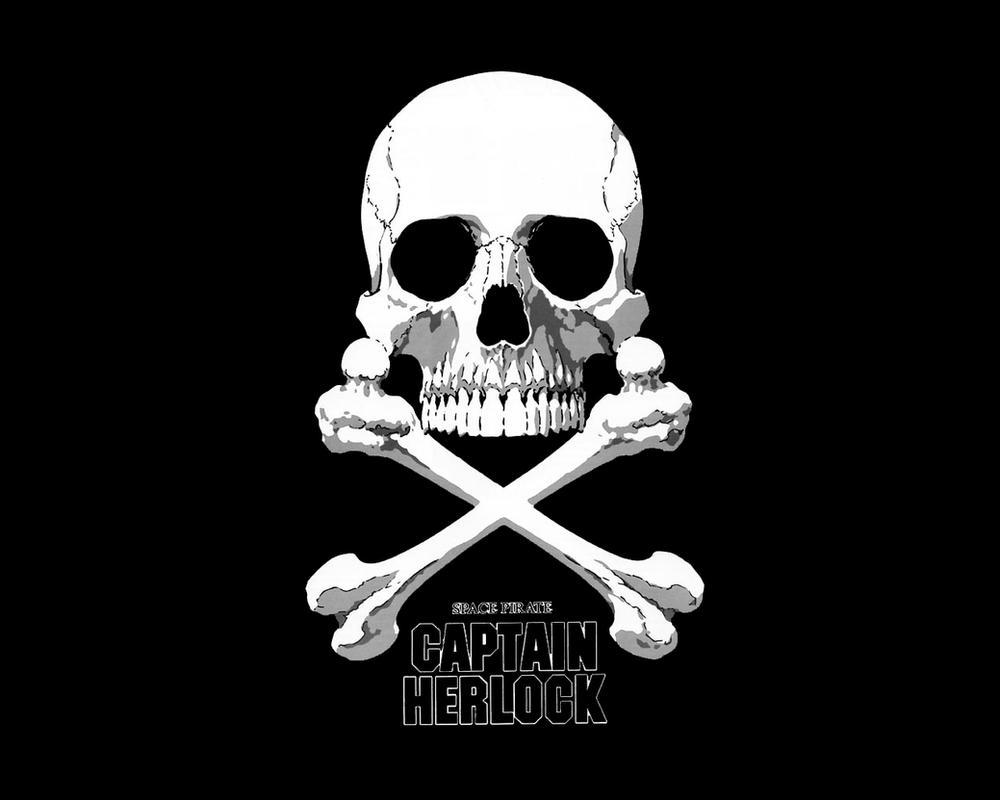 Registro de Apariencia y Nombre - Página 2 Harlock_Logo_by_pupazzo