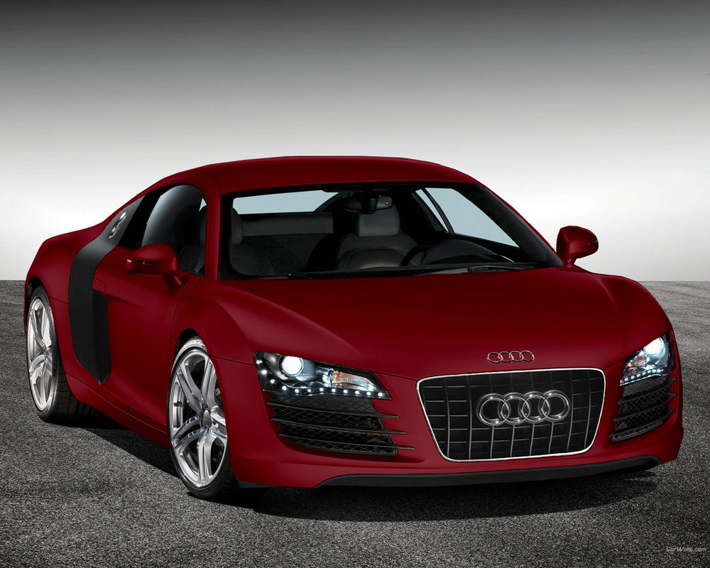 audi r8 matte black and red. red r8 image audi matte black and