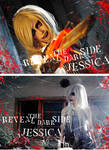 Jessica cosplay 6
