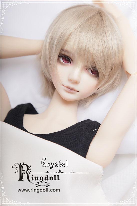 Ringdoll new 1/3 <b>boy Crystal</b> 01 by Ringdoll <b>...</b> - ringdoll_new_1_3_boy_crystal_01_by_rdkoko-d6690bt
