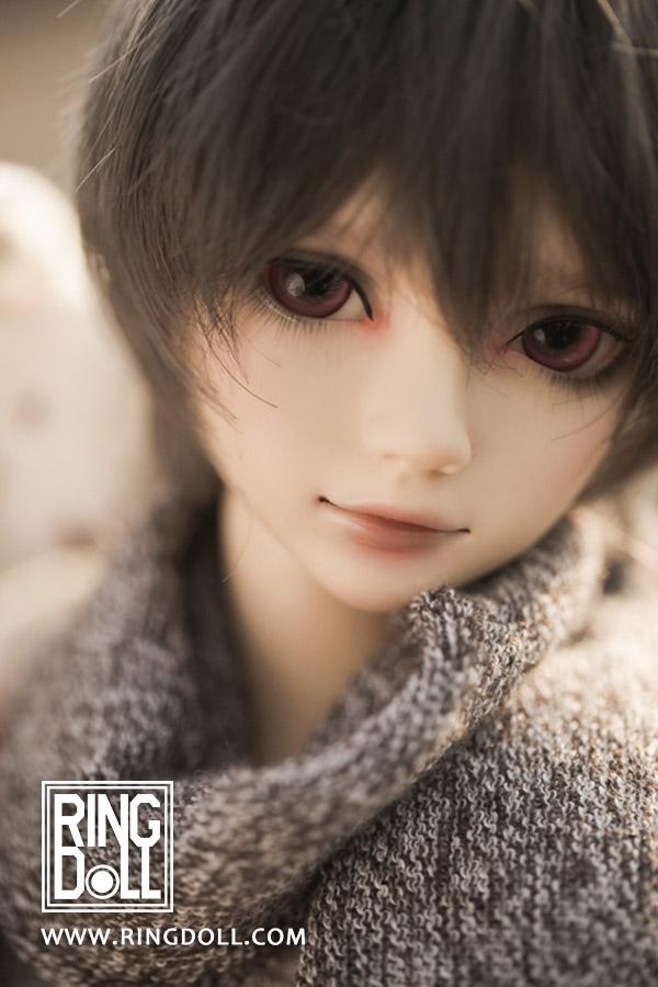Ringdoll teenager <b>boy Crystal</b>-styleB 1 by Ringdoll <b>...</b> - ringdoll_teenager_boy_crystal_styleb_1_by_ringdoll-d8o2hrt