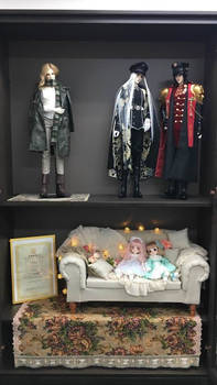 Ringdoll shop is located in Japan-02