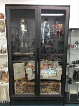Ringdoll shop is located in Japan-03